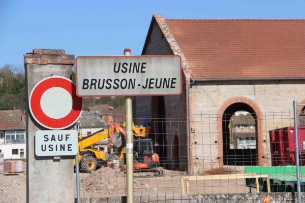 Villemur bouge : le point sur les travaux en cours !