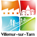 Mairie Villemur-sur-Tarn