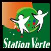 station-verte-villemur-sur-tarn
