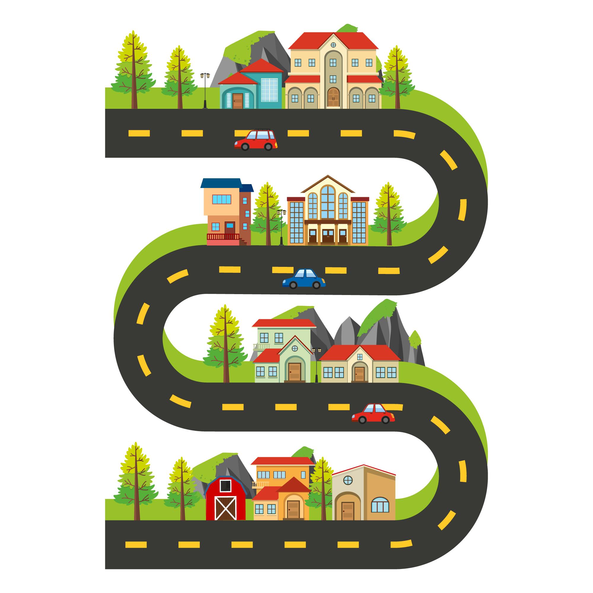 Avis d'enquête publique : Plan Local d'Urbanisme