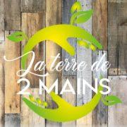 La Terre de 2 mains : appel à exposants pour la nouvelle foire écologique organisée par la mairie de Villemur