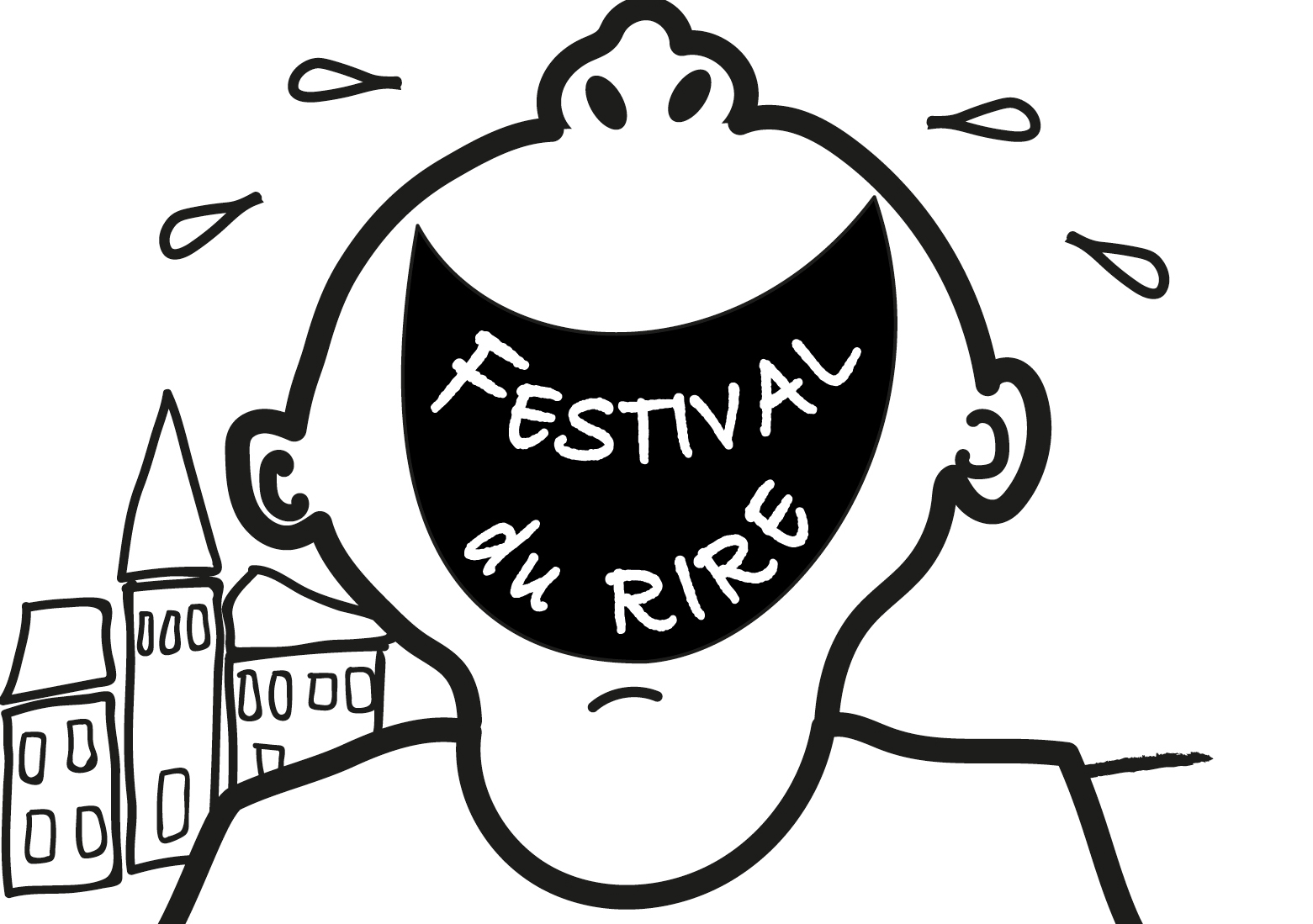Vill'humour: le festival du rire reviendra en 2020!