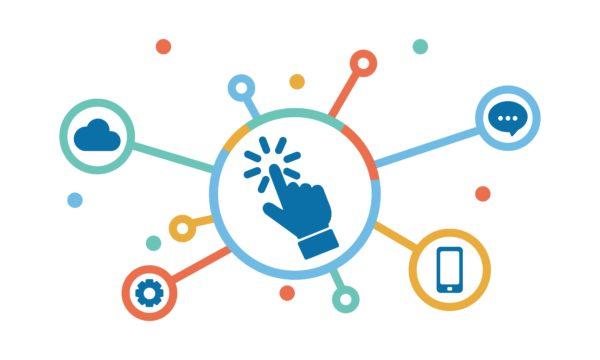 Problèmes de téléphonie et réseau internet à Magnanac : la municipalité trouve des solutions