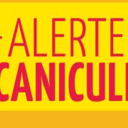 CANICULE: Registre et mesures pour les personnes âgées et fragiles