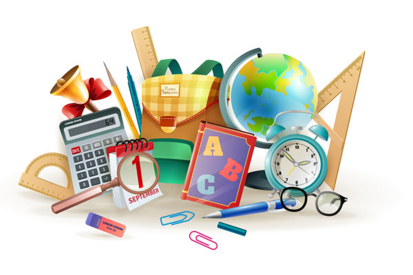 Organisation de la rentrée scolaire du mardi 1er septembre