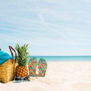 Tranquillité vacances : signalez-vous en mairie