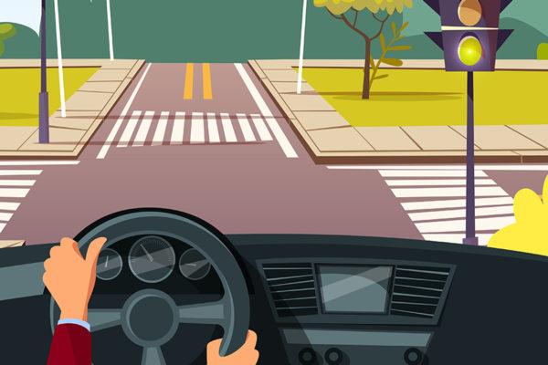 Sécurité routière : formation gratuite pour les seniors le 22 octobre
