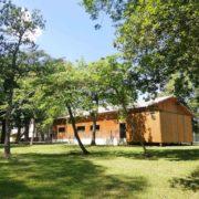 Installation du nouveau conseil municipal : lundi 25 mai / Salle de Bernadou / PUBLIC LIMITÉ