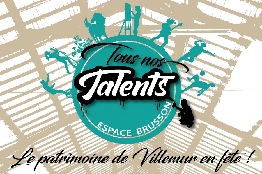 Journées du Patrimoine : un événement exceptionnel à Brusson !