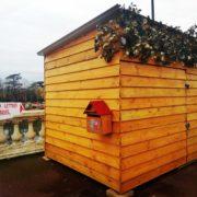 Festivités de Noël : merci aux associations et commerçants de Villemur !