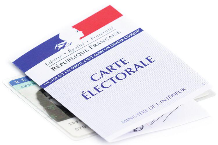 Inscriptions sur les listes électorales : dernier délai le 7 février pour voter aux municipales !