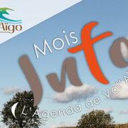 Téléchargez le MOIS INFO de février 2020