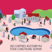 Recensement de la population du 16 janvier au 14 février 2020