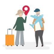 Séniors en vacances : ouverture des inscriptions à partir du 24 février