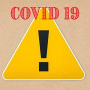 COVID-19 : les mesures en vigueur (mise à jour 31/03/2020)