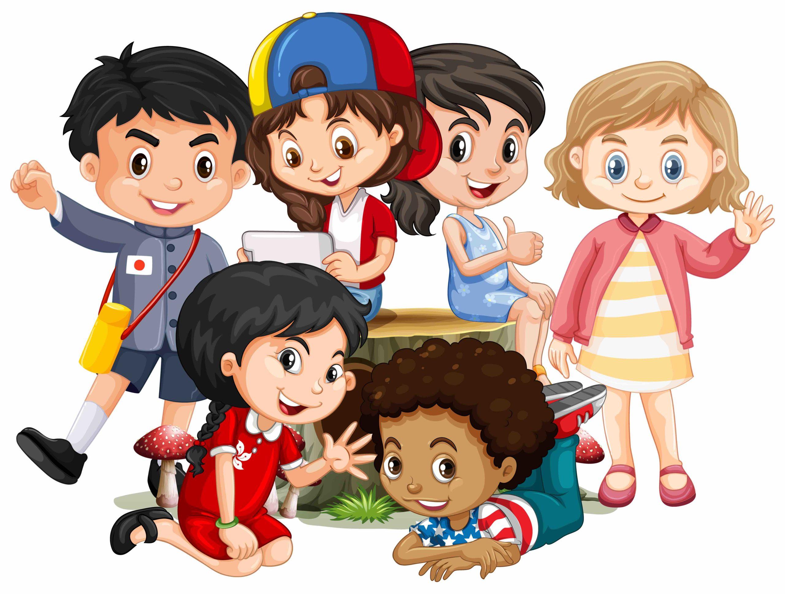 COVID 19 : service minimum de garde d'enfants dans les écoles le week-end