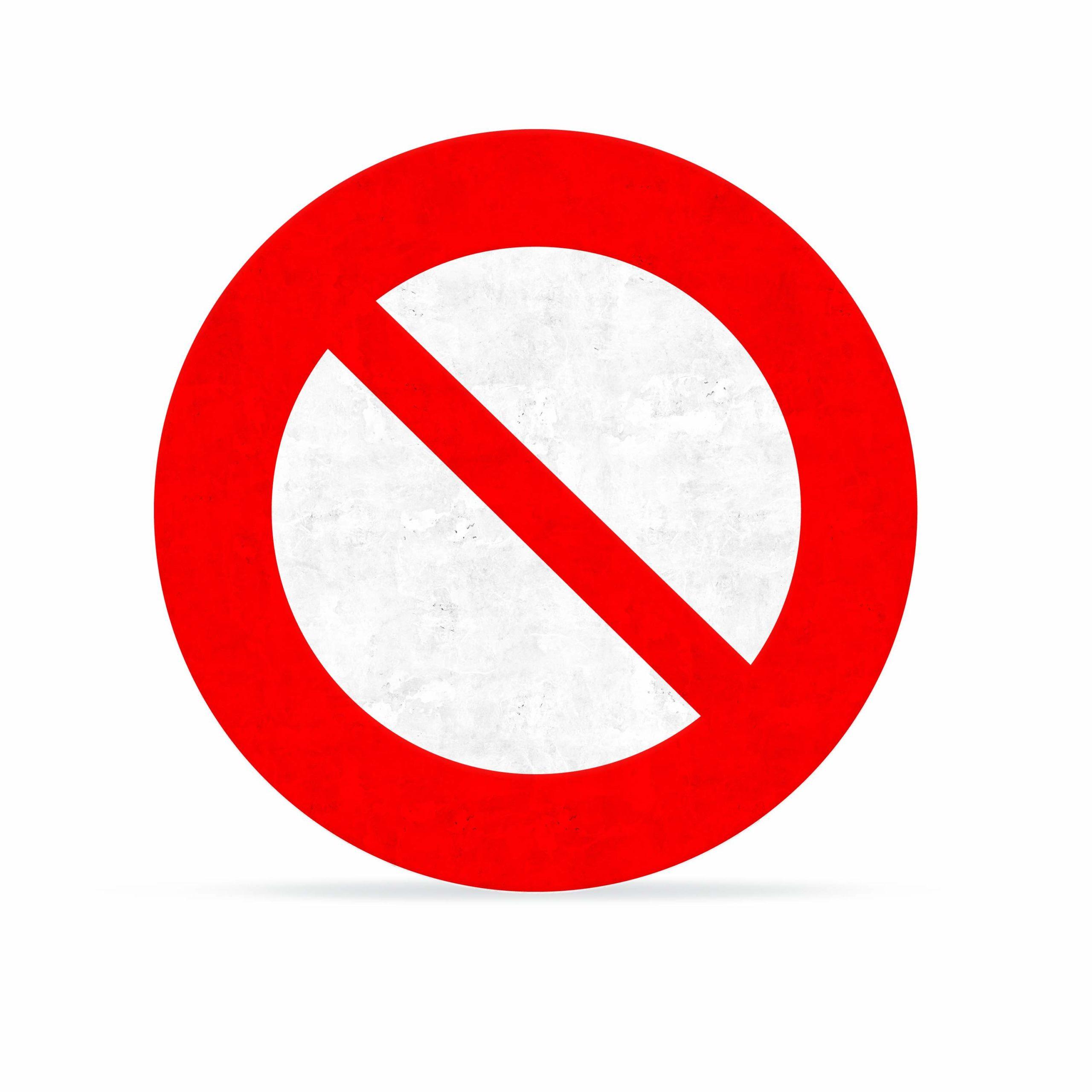COVID 19 : report du conseil municipal et rappel des règles de confinement