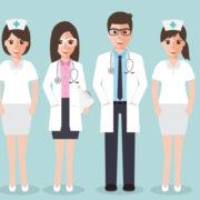 COVID 19 : organisation de la prise en charge des patients à Villemur