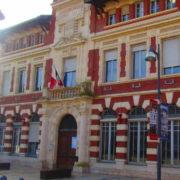 COVID 19 – Les élus de Villemur fortement impliqués dans la gestion communale de la crise sanitaire (Communiqué)