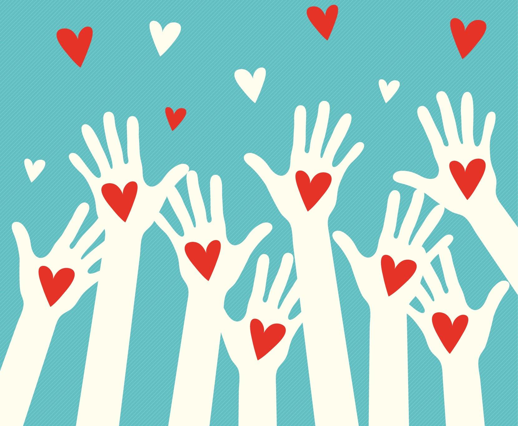COVID-19 : la solidarité fonctionne … Merci !