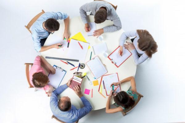 Appel à volontaires : création de comités consultatifs
