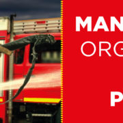 Manœuvres d'entraînement des pompiers du vendredi 16 avril 2021