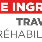 TRAVAUX DE RÉHABILITATION | RUE INGRES