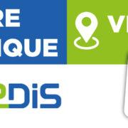 Coupure électrique 07/10/2021 – Villemur