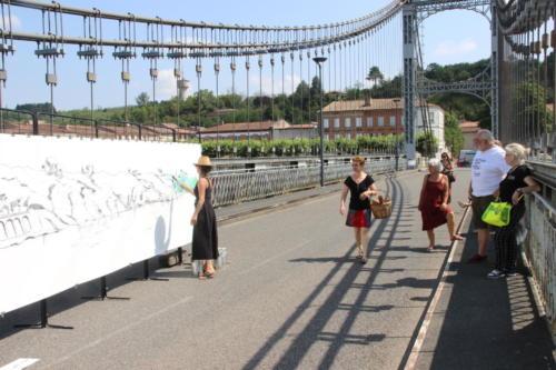 190703_Carnet de voyage géant_pont suspendu (6)