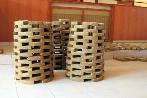 191030_Mathilde Leveau_Ateliers Fabrication briques (1)